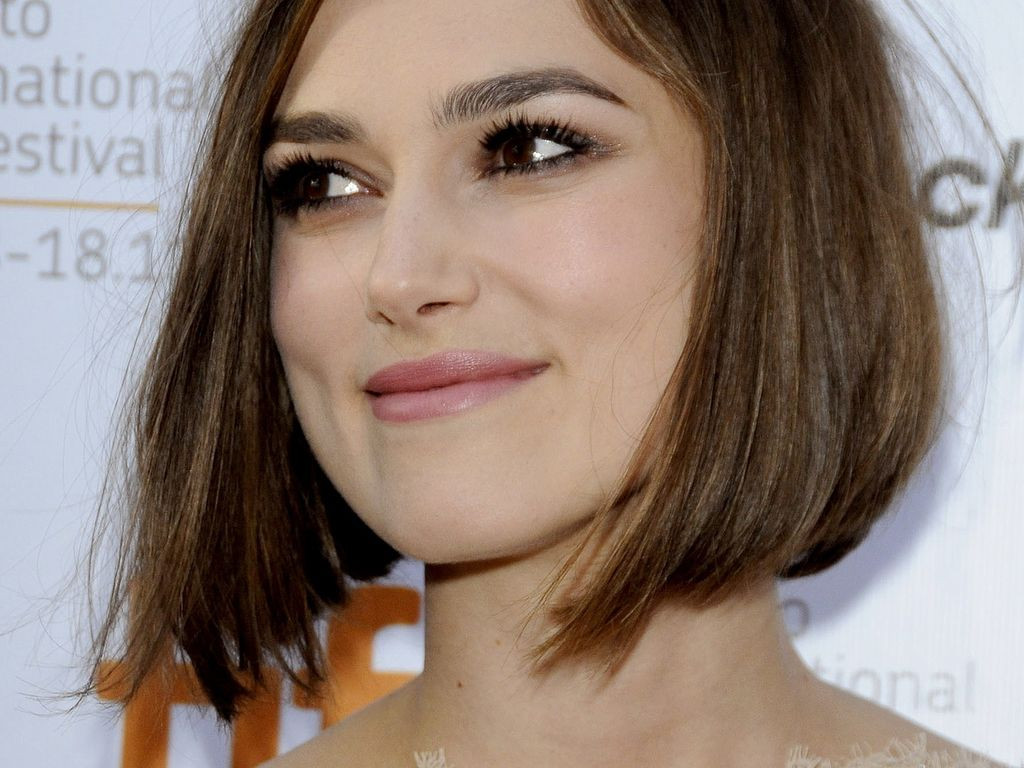 Bob Hairstyles For Fine Hair  Top Bob Haircuts For Fine Hair To Give Your Hair Some Oomph