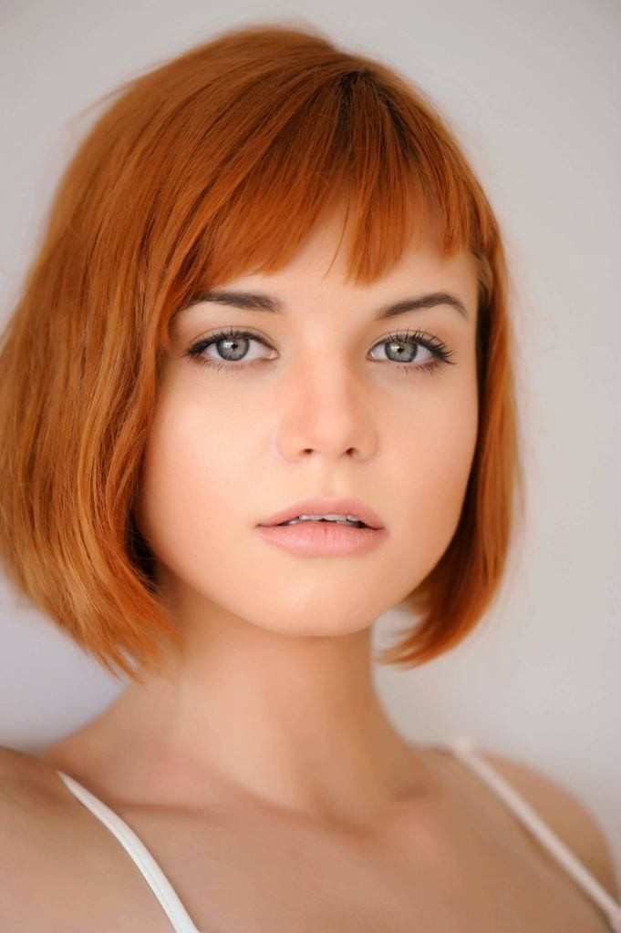 Bob Hairstyles For Fine Hair  27 Modern Bob Haircuts for Fine Hair to Try Right Now