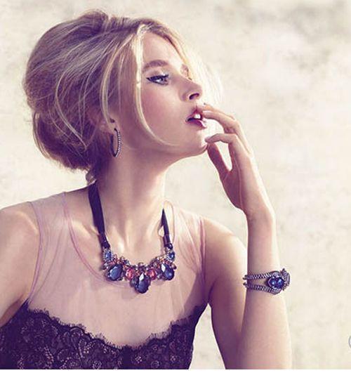 Body Jewelry Photoshoot  jewelry model costume Google Search