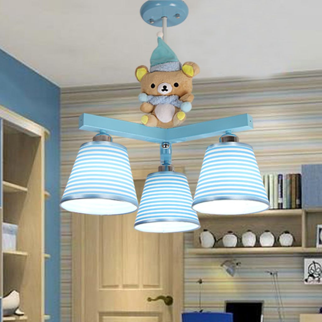 Boys Bedroom Lights  What are some of the boys room lamp ideas