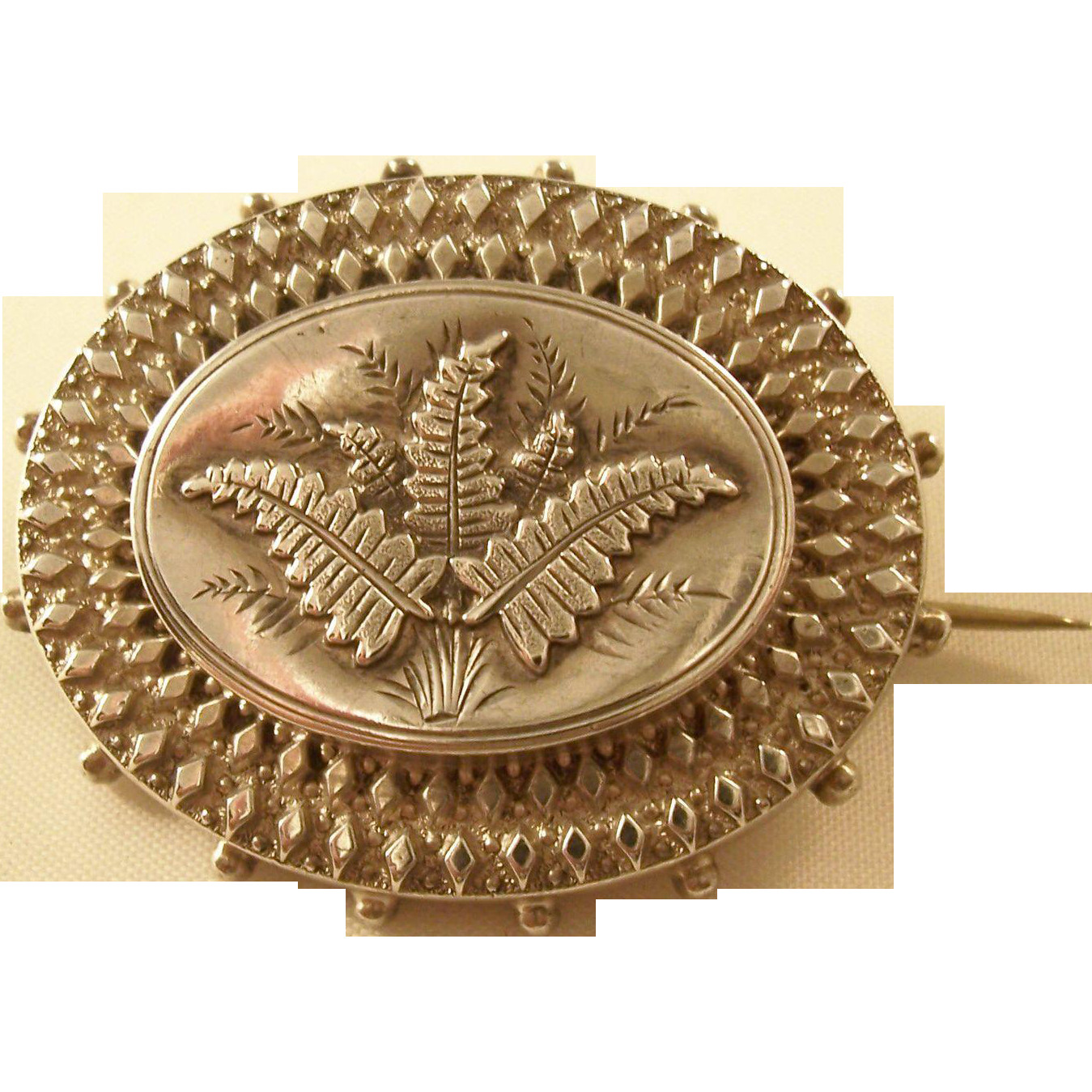 Brooches Aesthetic  The top 22 Ideas About Brooches Aesthetic Home Family