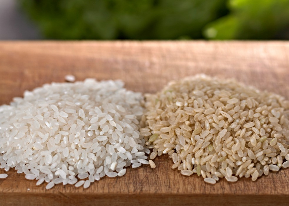 Brown Vs White Rice  10 Reasons Brown Rice Is Better For You Than White Rice