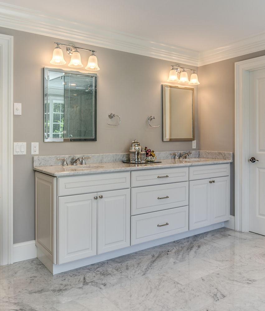 Cabinets To Go Bathroom Vanity  Carole Kitchen & Bathroom Vanity s Vanity Cabinets