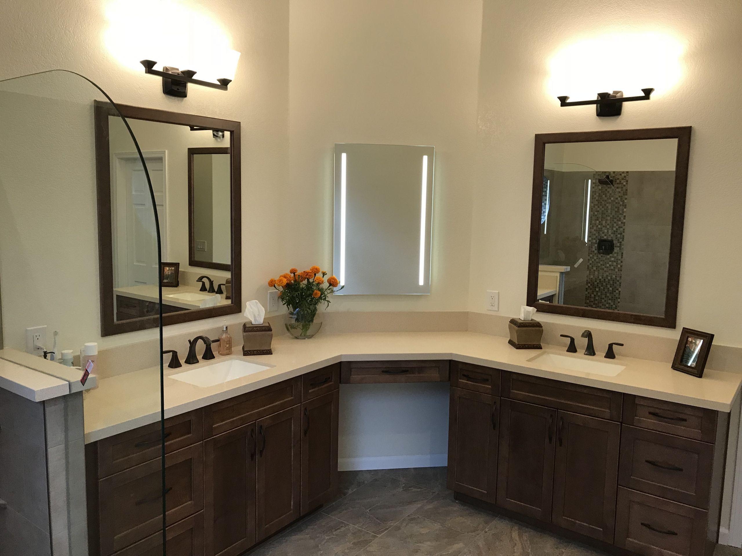 Cabinets To Go Bathroom Vanity  CABINETS & VANITIES