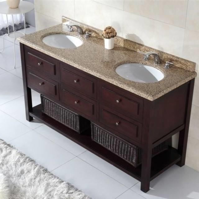 Cabinets To Go Bathroom Vanity  Bathroom Vanities & Storage Cabinets detroit by