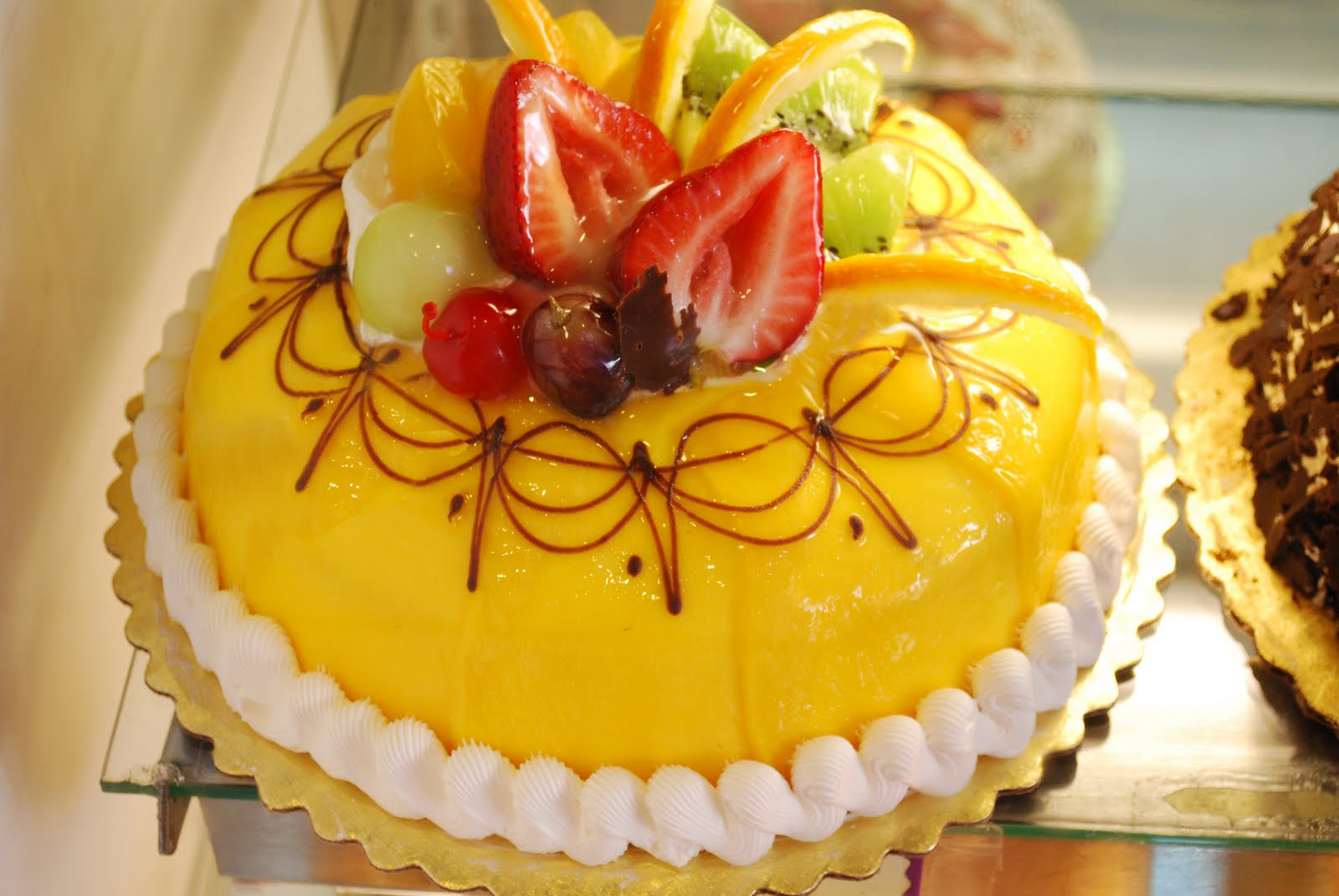 Cake Birthday Images  Happy Birthday eCards Cakes Wishes SMS Dress Recipes Poem