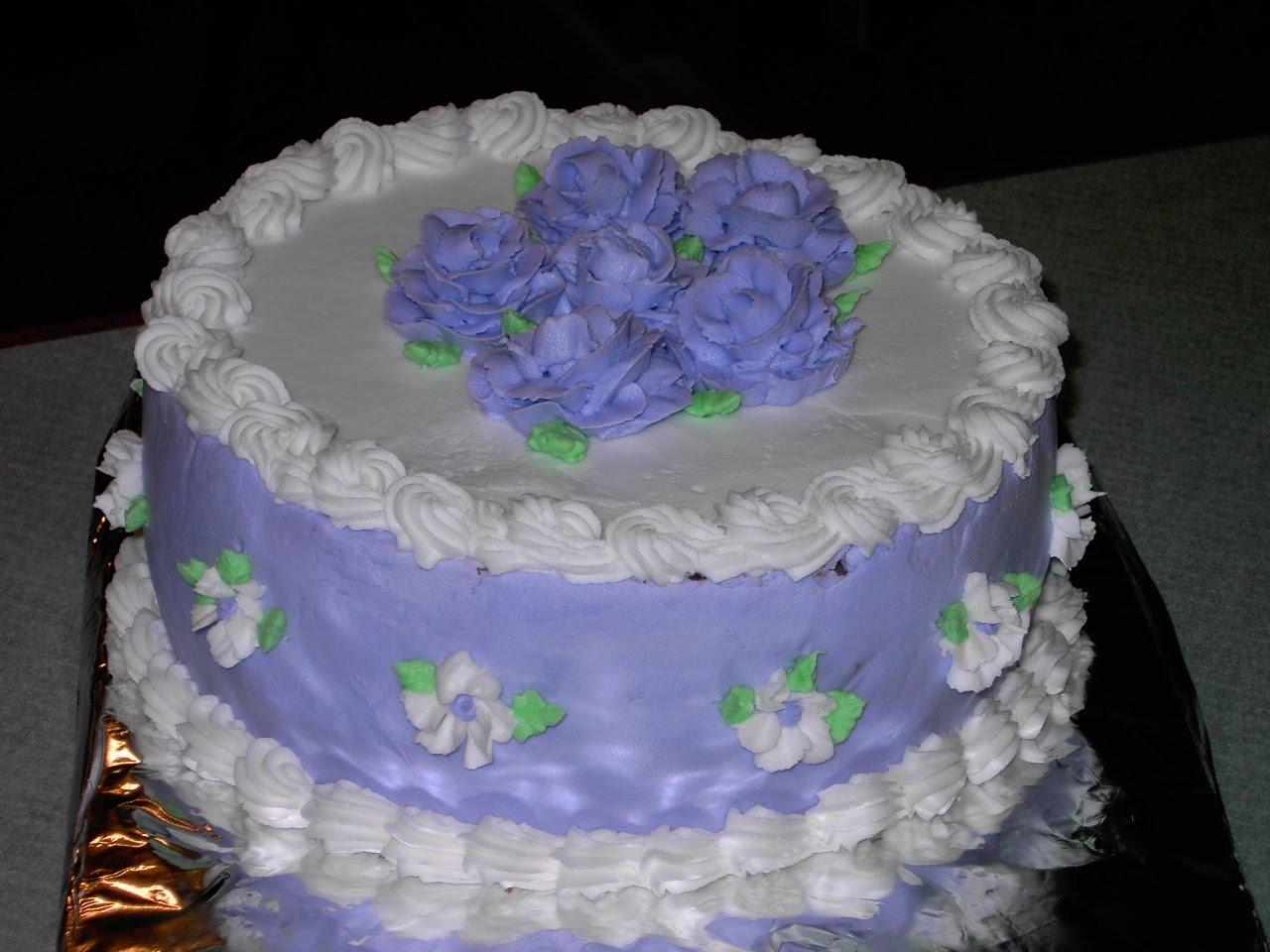 Cake Birthday Images  June s Sweet Creations Birthday