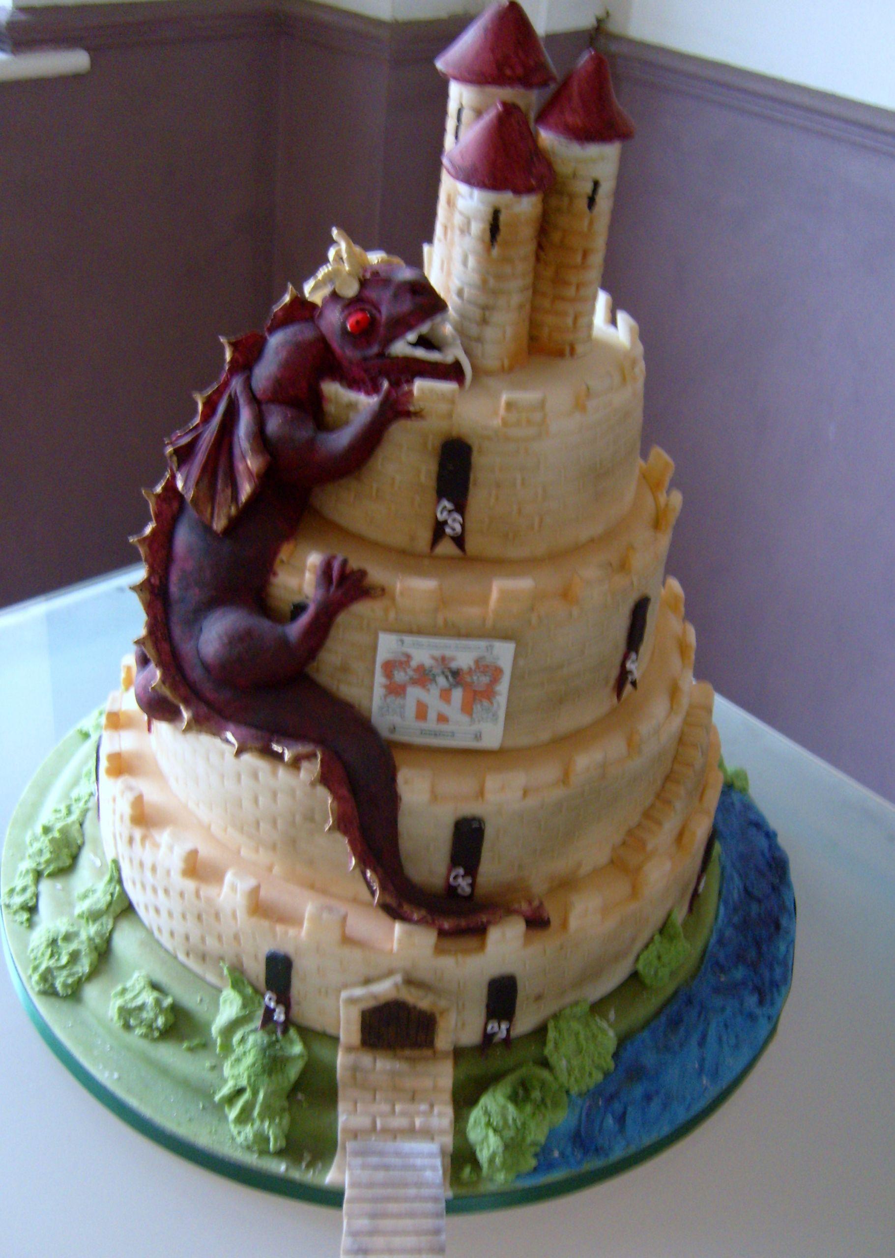 Cake Birthday Images  Male Birthday Cakes Bedfordshire Hertfordshire