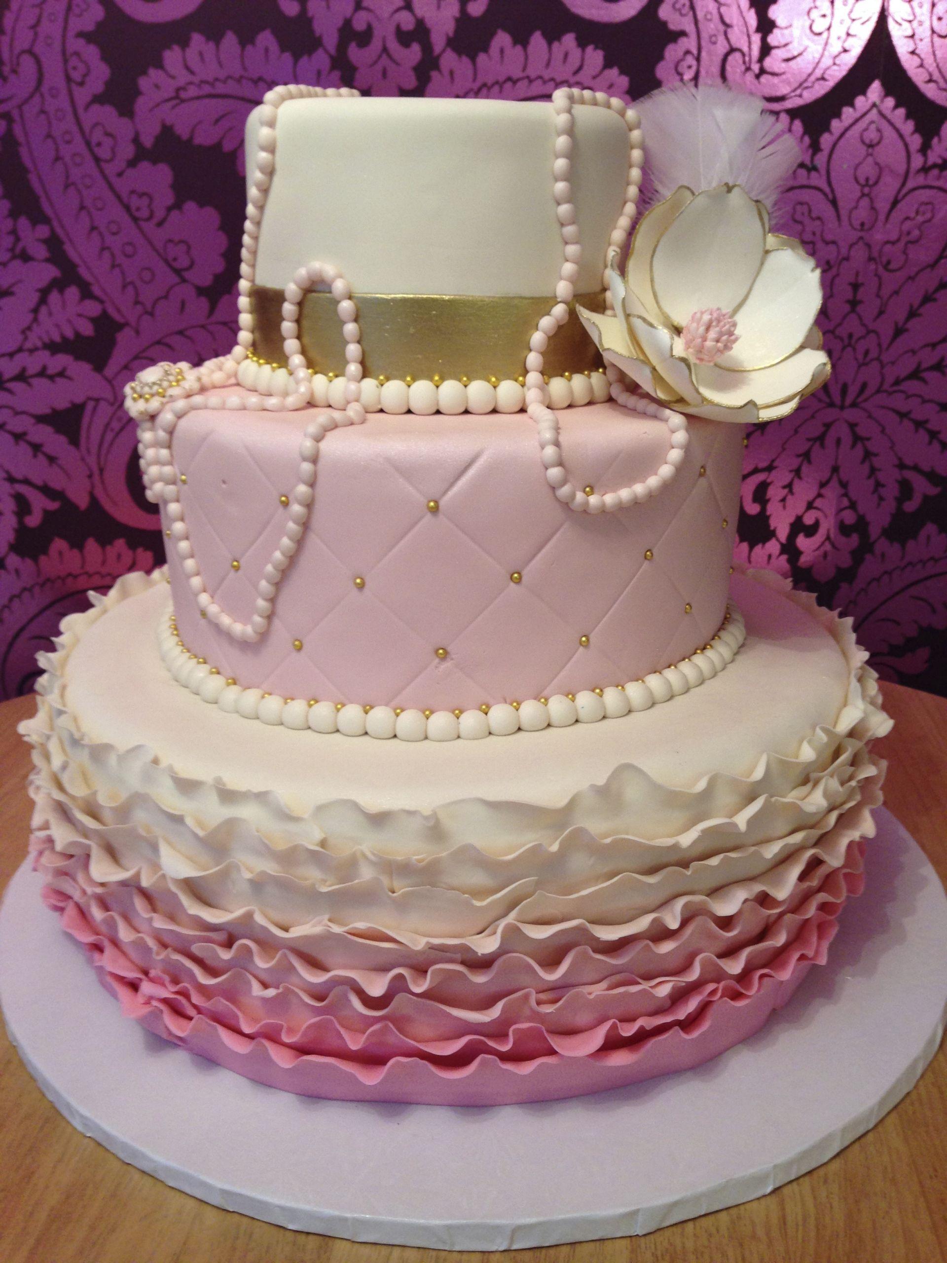 Cake Birthday Images  Birthday Cakes – The Cake Boutique