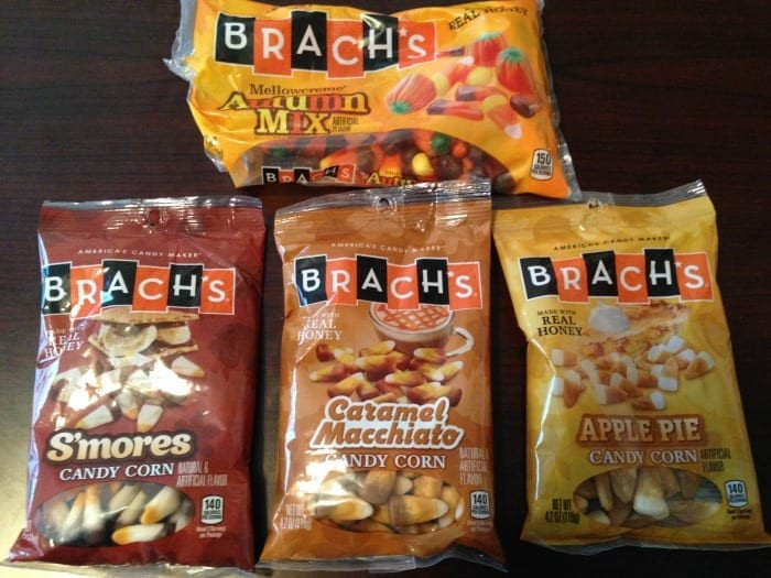 Candy Corn Flavors  You Need To Start Halloween Shopping Before You Miss Your