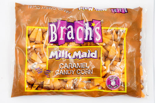 Candy Corn Flavors  Celebrate National Candy Corn Day with Candy Trivia and