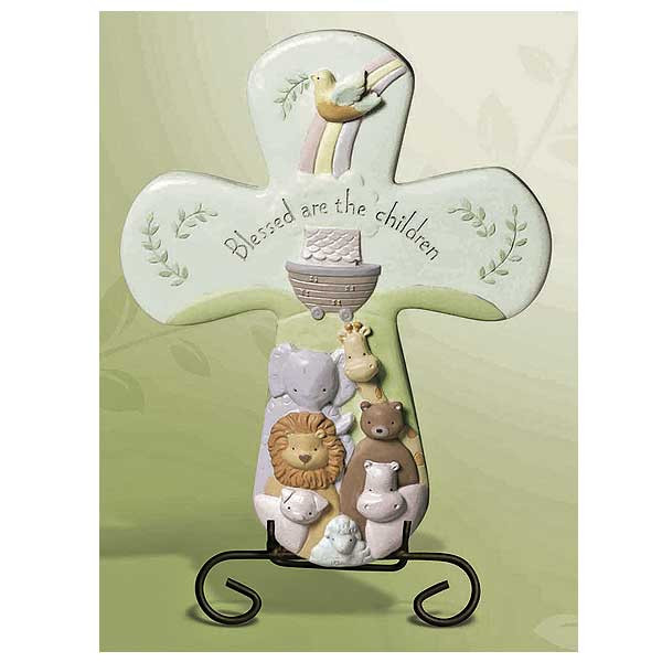Catholic Children Gifts  Catholic Baptism Gifts How Do You Choose the Perfect Gift