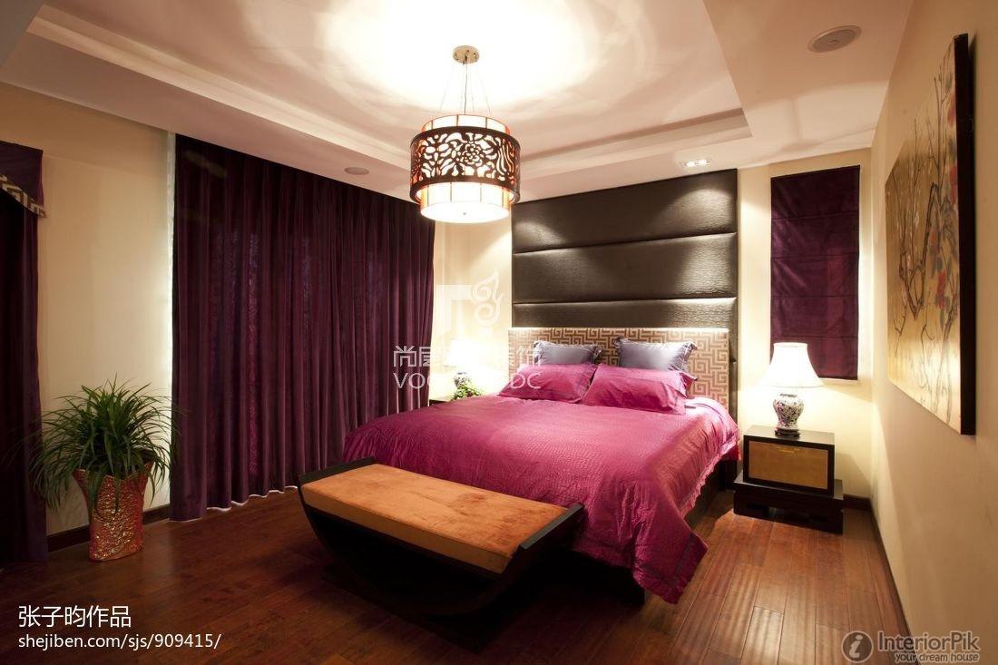 Ceiling Lights Bedroom  Ceiling bedroom lights