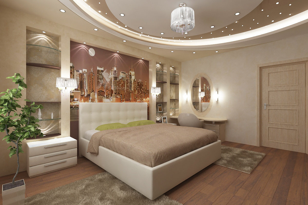 Ceiling Lights Bedroom  Bedroom Ceiling Lights for More Beautiful Interior Amaza