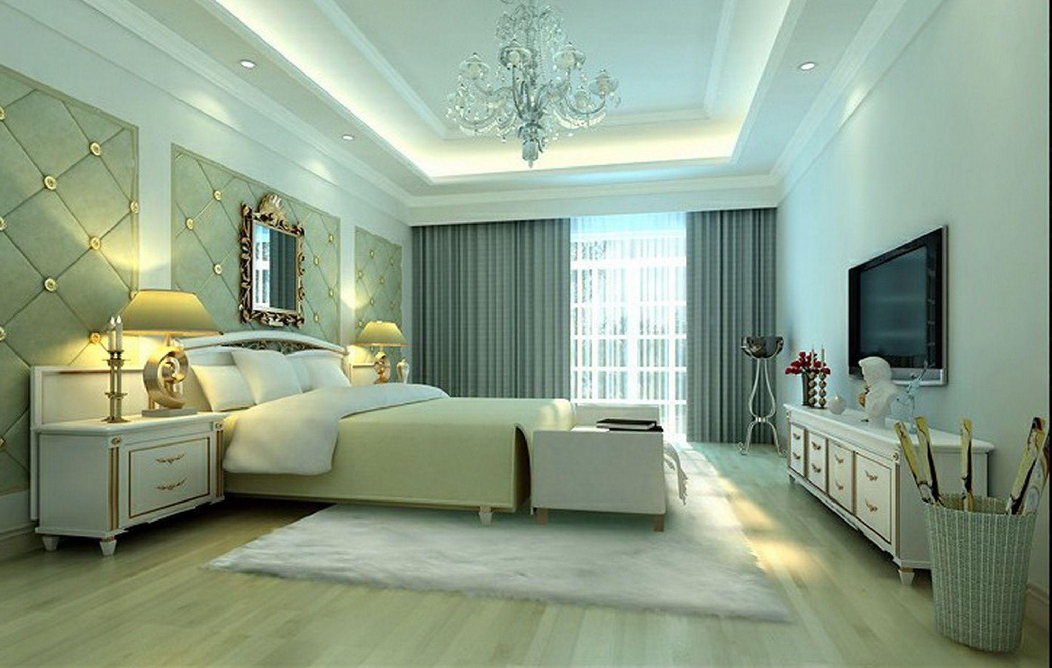 Ceiling Lights Bedroom  Ultimate Guide to Bedroom Ceiling Lights Traba Homes