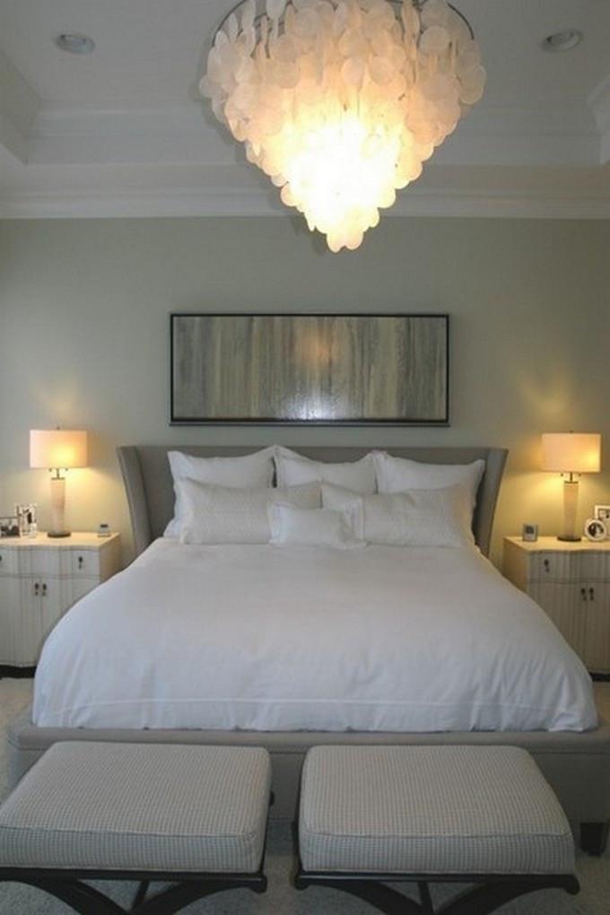 Ceiling Lights Bedroom  Best ceiling lights for hotel bedrooms
