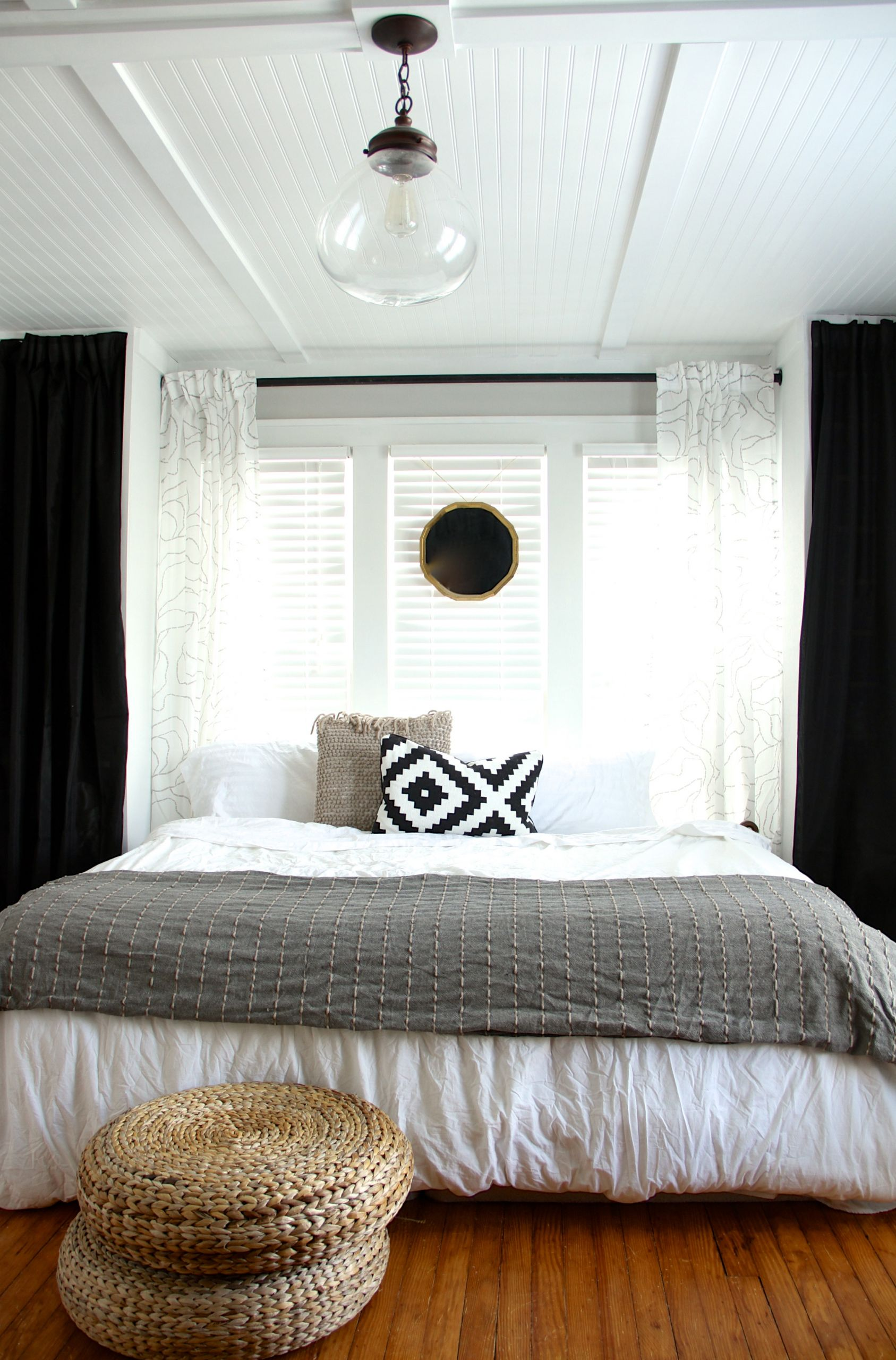 Ceiling Lights Bedroom  Excellent Bedroom Ceiling Lights Ideas Hupehome