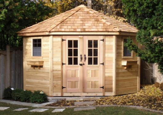 Cheap Backyard Sheds  Unique Shed X16 Storage Shed Plans – Finding Quality