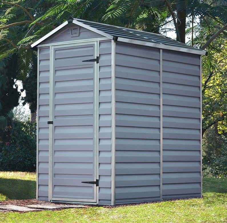 Cheap Backyard Sheds  Cheap Storage Sheds Who Has The Best Cheap Storage Sheds