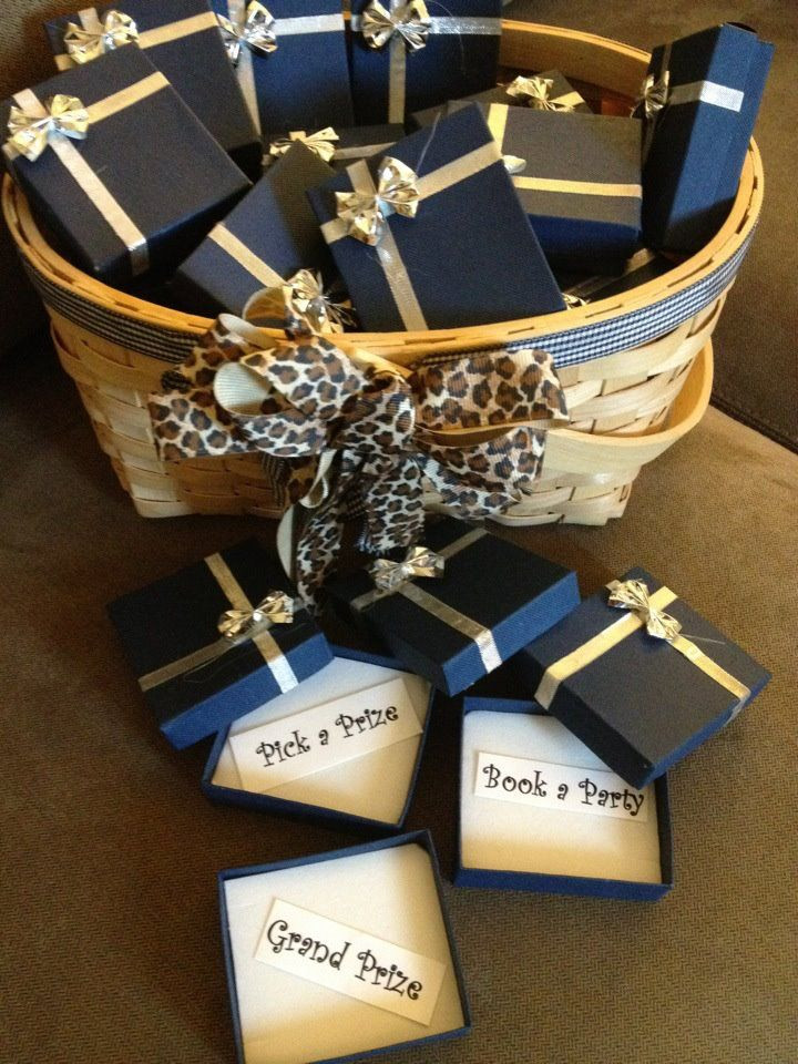 Cheap Engagement Party Ideas Sydney  Cheap Bridal Shower Gifts and Smart Buys Get Quality