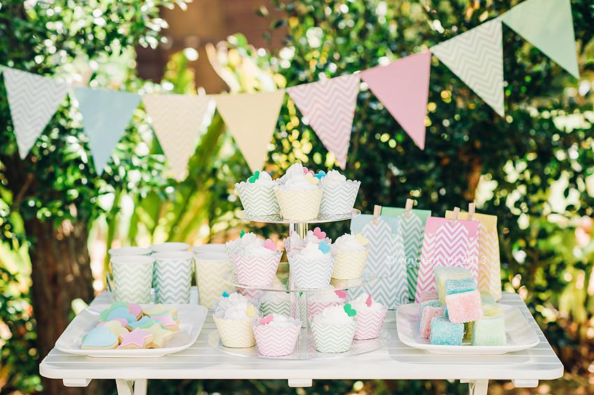 Cheap Engagement Party Ideas Sydney  Sydney Kids Party Supplies