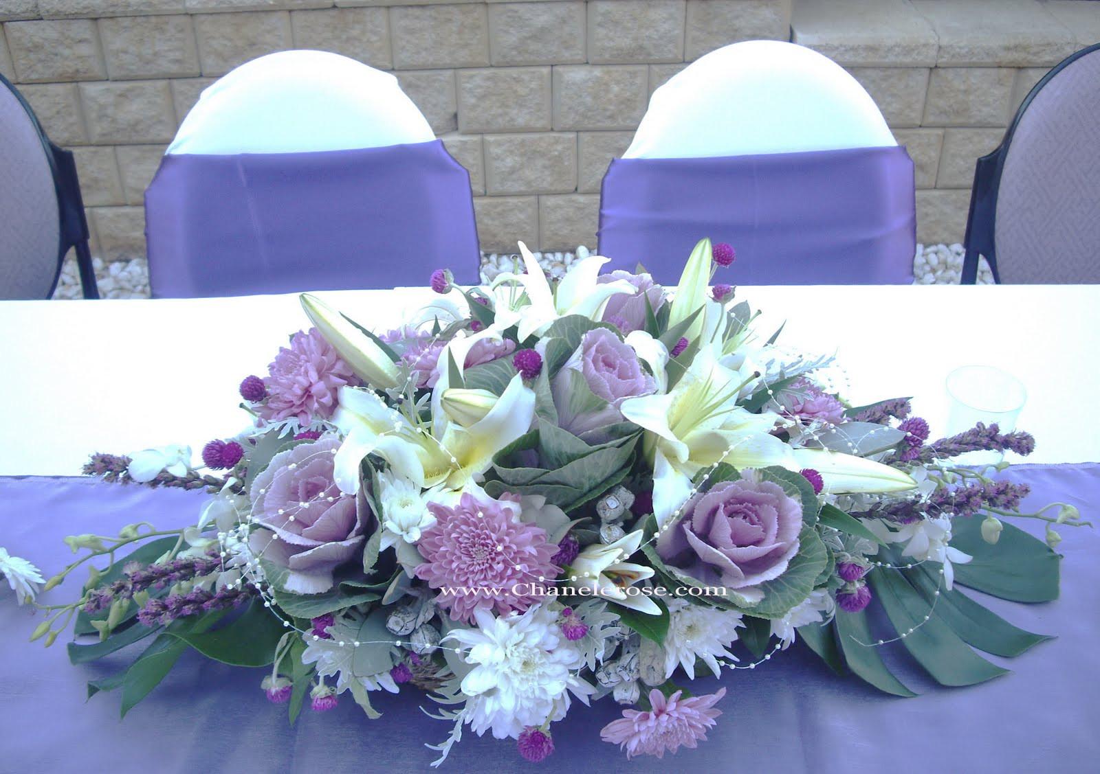 Cheap Engagement Party Ideas Sydney  Chanele Rose Flowers Blog Sydney Wedding stylist