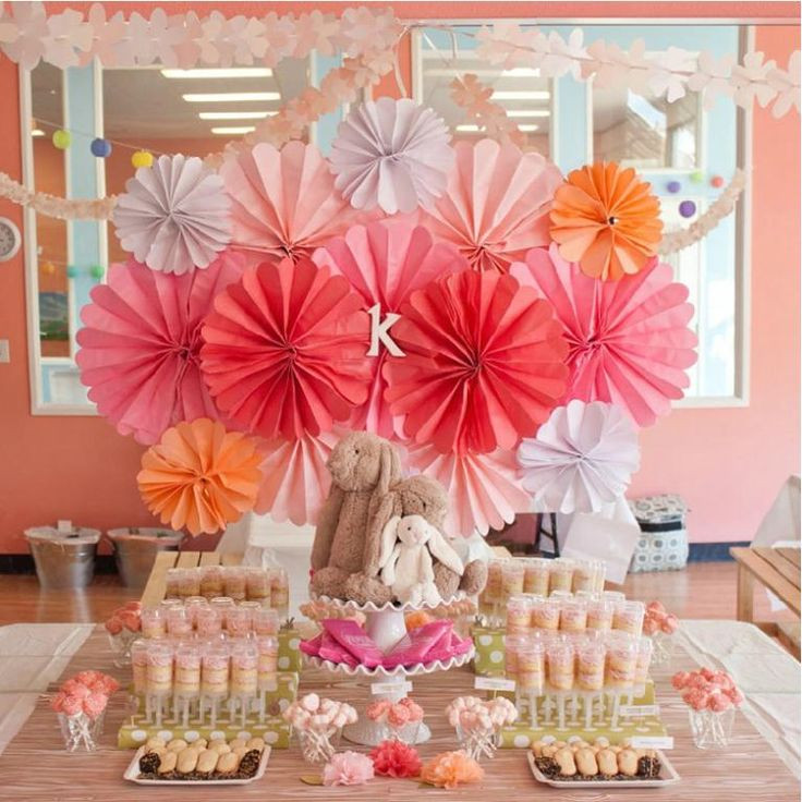 Cheap Engagement Party Ideas Sydney  Beautiful Cheap House Birthday Party Decoration Paper