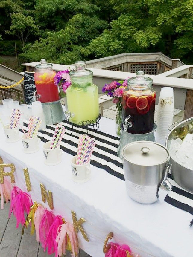 Cheap Engagement Party Ideas Sydney  8 Engagement Party Ideas More Fun Than Your Wedding