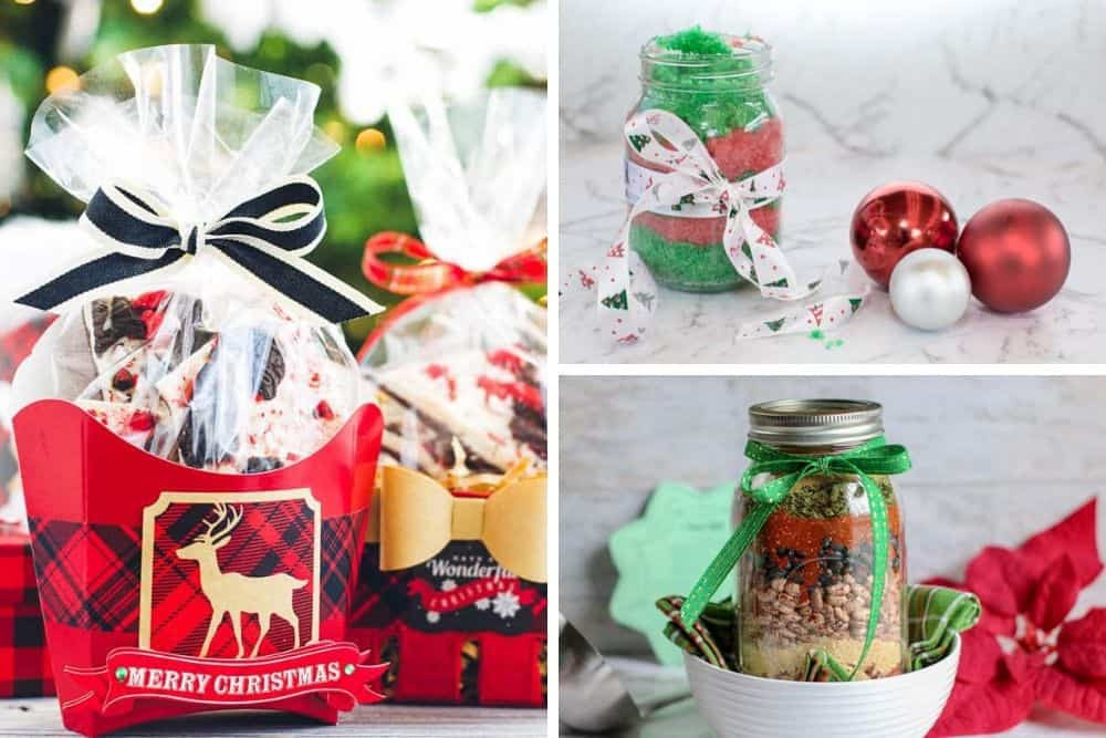 Cheap Gift Ideas For Couples  25 Cheap Christmas Gift Ideas Under $10 Each The Savvy