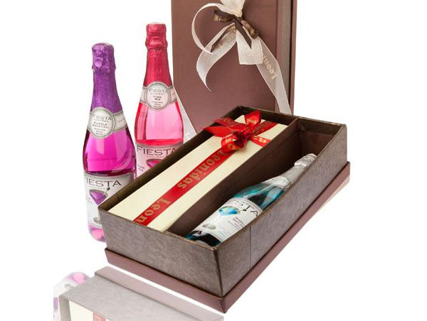 Cheap Gift Ideas For Couples  Cheap Christmas Gifts Christmas Celebration All about