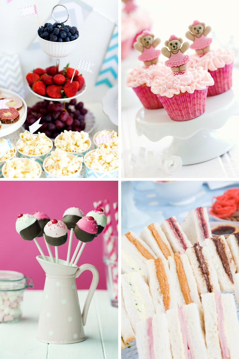 Children Birthday Party Food Ideas  50 Kids Party Food Ideas – Be A Fun Mum
