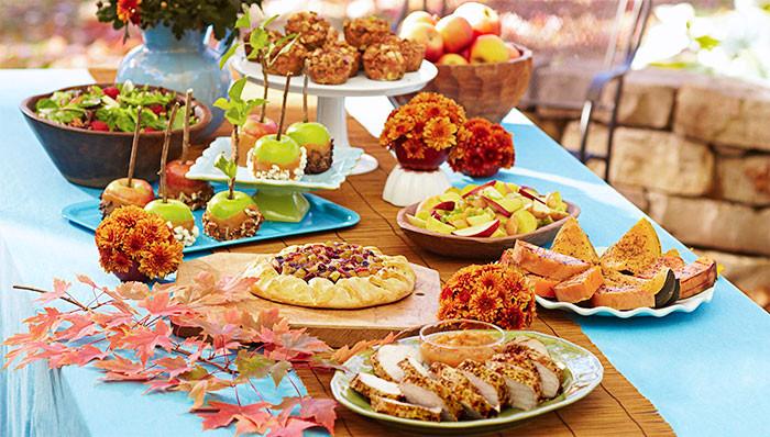 Children Birthday Party Food Ideas  25 Kid s Favorite Birthday Party Food List