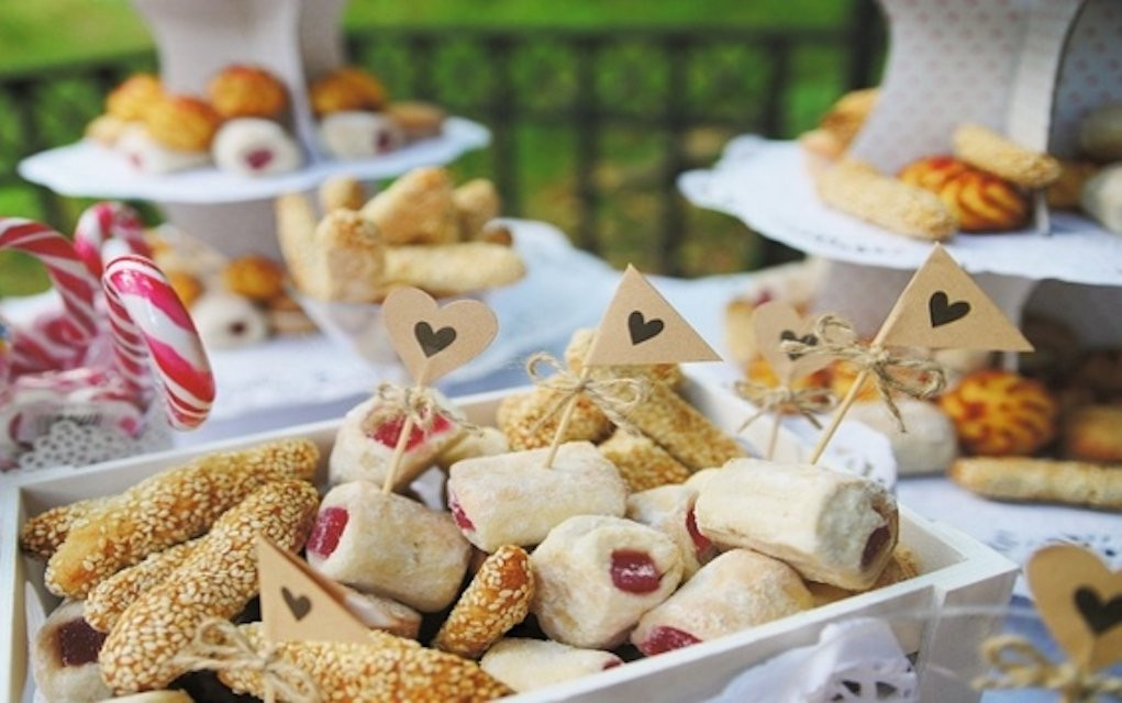 Children Birthday Party Food Ideas  20 Great Party Food Ideas for Kids