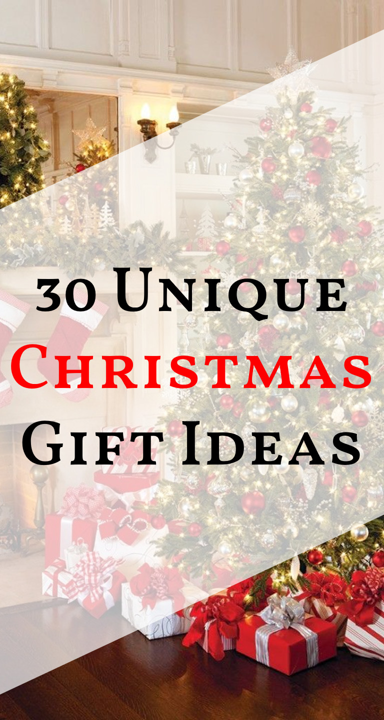 Christmas Gift Ideas For Couples Under 50  Pin by Mac Kosel eGiftCardz