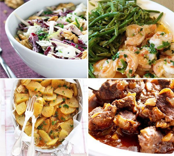 Clean Eating Dinner  Clean Eating Recipes 11 Healthy Dinner Ideas — Eatwell101
