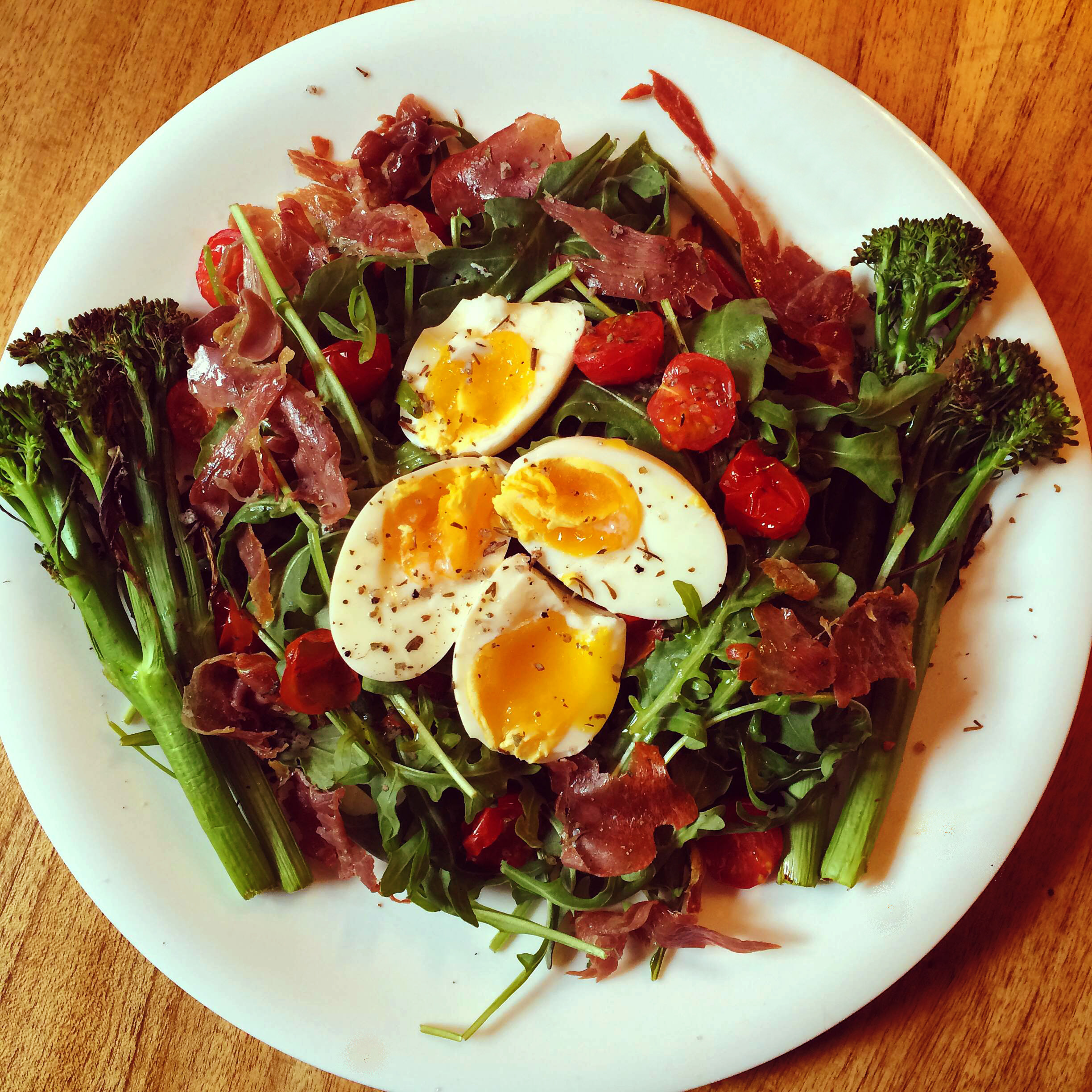 Clean Eating Dinner  6 clean eating recipes from Instagram s hottest health