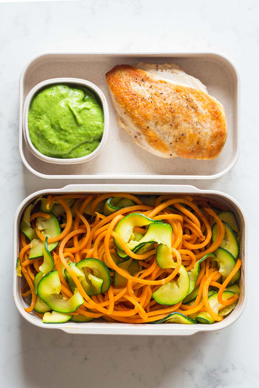 Clean Eating Dinner  Clean Eating Meal Plan 1 full day prepped in 40 mins