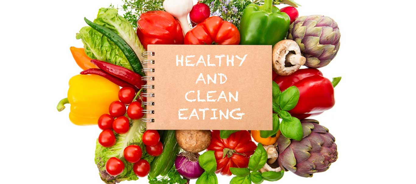 Clean Eating Meal Plans On A Budget  Clean Eating Meal Plans A Bud 6 Best Recipes