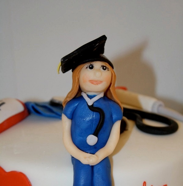 College Graduation Gift Ideas For Nurses  7 Fantastic Nurse Gifts For Graduation NurseBuff