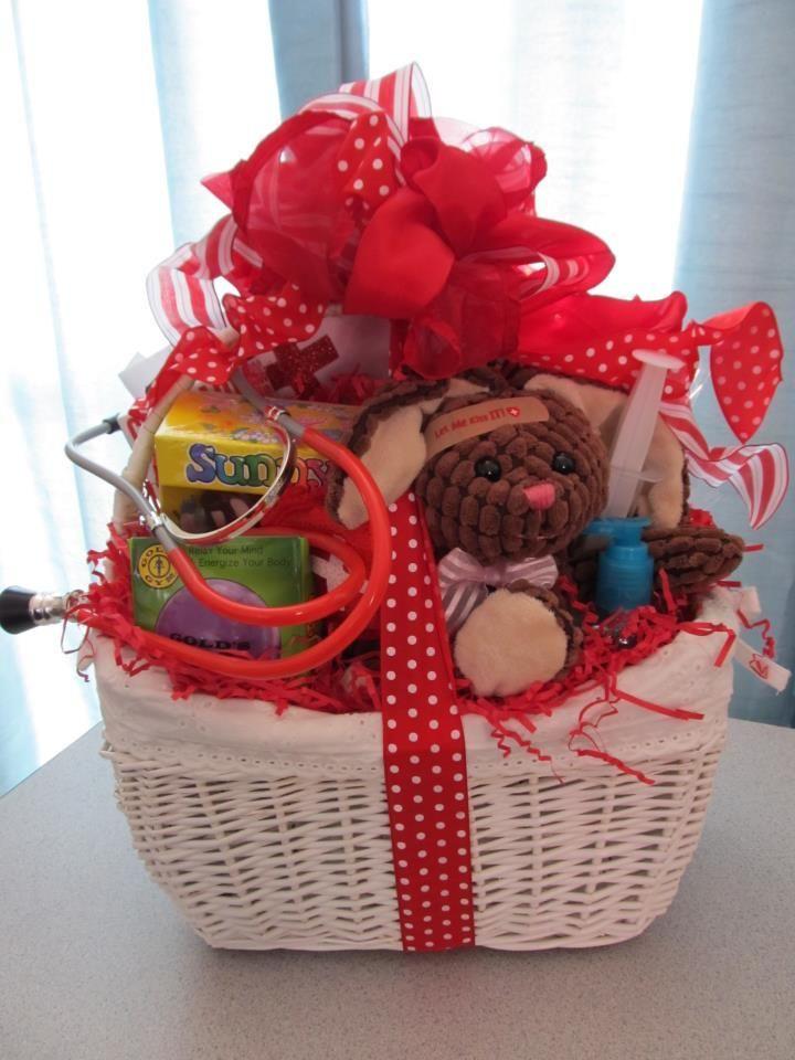 College Graduation Gift Ideas For Nurses  17 best Nursing School Graduation Gifts images on