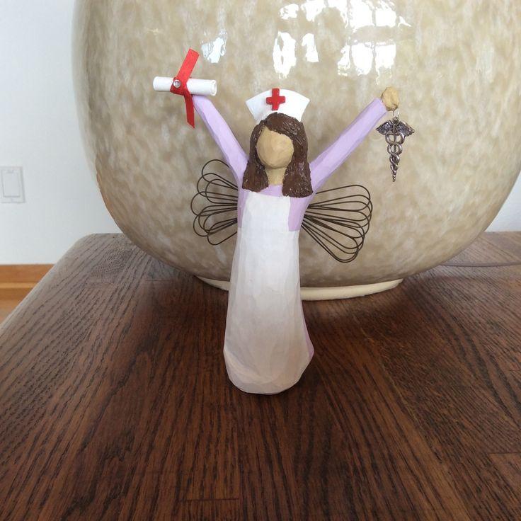 College Graduation Gift Ideas For Nurses  69 best Nursing graduate ts images on Pinterest