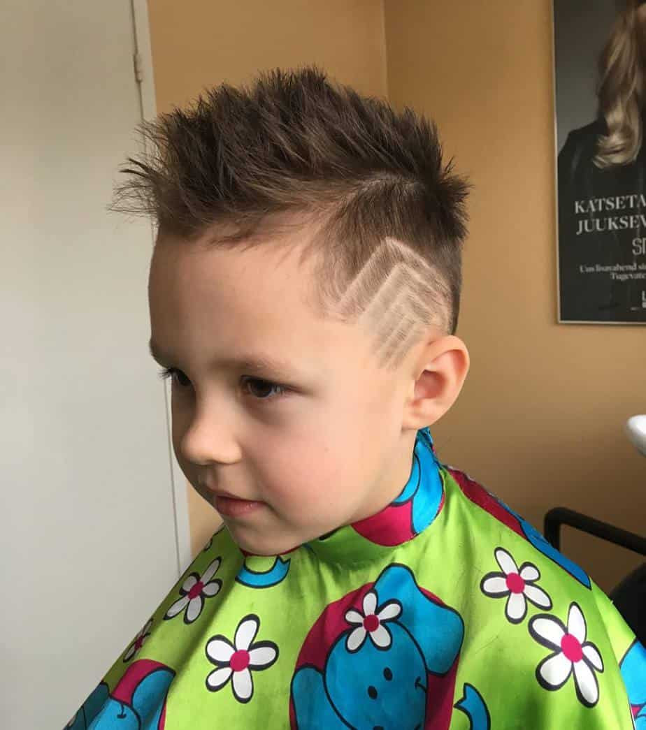 Cool Boys Hairstyles 2020  Best Stylist Tips on Boys Haircuts 2020 77 s Videos
