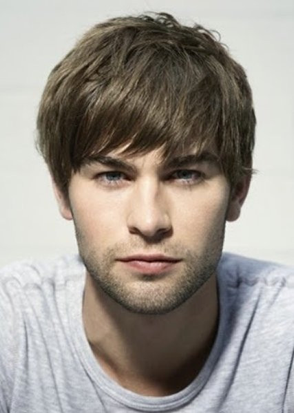 Cool Haircuts For Teenage Guys  Stylish Short Hair Hairstyles 2014 for Boys