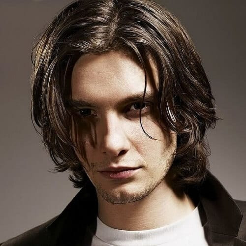 Cool Haircuts For Teenage Guys  50 Cool Hairstyles for Teenage Guys Men Hairstyles World
