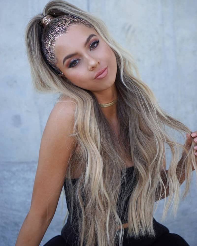 Cool Hairstyles 2020  Hairstyles for Girls 2020 5 Age Group Choices 67 s