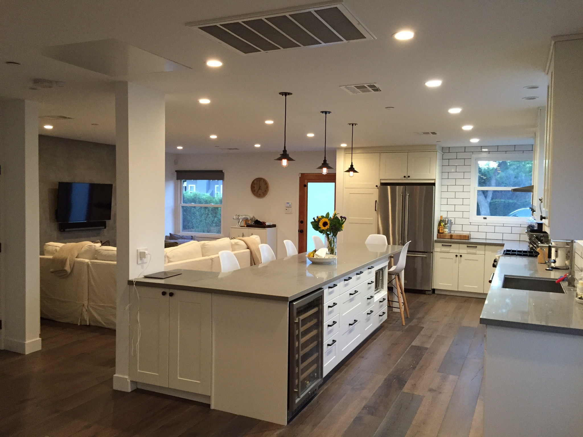 Cost Kitchen Remodel  5 Kitchen Remodeling Costs Every Homeowner Needs To Know