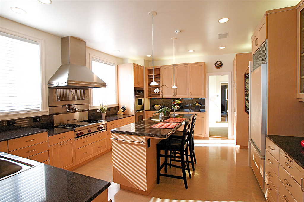 Cost Kitchen Remodel  How Much Does an Average Kitchen Remodel Cost Specialty