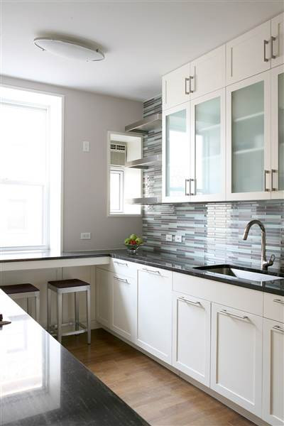 Cost Kitchen Remodel  Kitchen remodel cost Where to spend and how to save