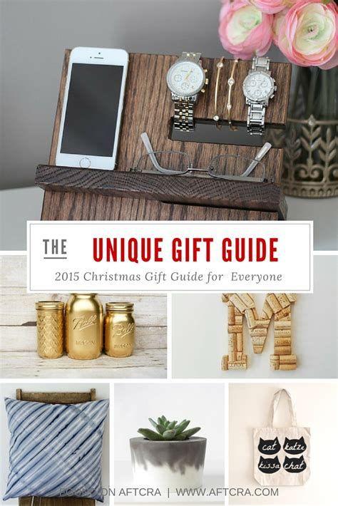 Couples Gift Exchange Ideas  Christmas Gift Ideas 2017 Christmas Gift Exchange Ideas