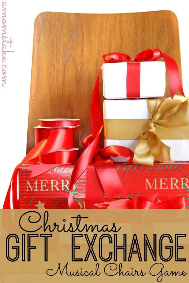 Couples Gift Exchange Ideas  Best 20 Couples Gift Exchange Ideas Home Inspiration and